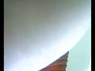 हापोनेसा 0177 - = fd1965 = -0298 सेक्स पिक्चर फुल मूवी