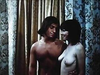 सुंदर प्यारा इंग्लिश सेक्स मूवी हिंदी किशोर समलैंगिकों पहली बार प्यार