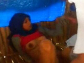 ले BLOG सेक्सी मूवी सेक्सी पिक्चर डे KISAKA