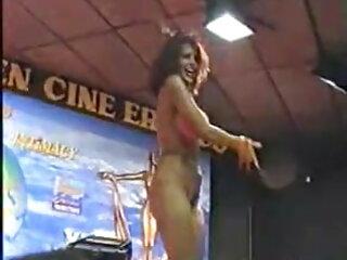 दृश्यरतिक सेक्सी मूवी फिल्म वीडियो कार संभोग