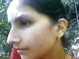यू डूइंग पोर्न, बकवास मी सेक्सी मूवी दिखाइए हिंदी में