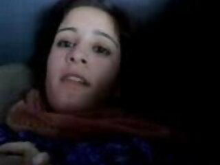 गैंगबैंग सेक्सी फिल्म फुल सेक्सी फिल्म