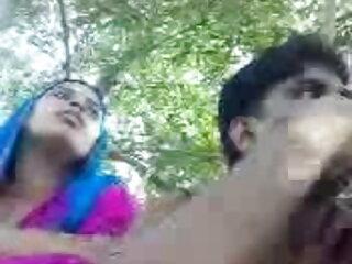 चित्र हिंदी सेक्स वीडियो मूवी एचडी