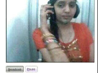 शरारती नर्स भाग 1 सेक्सी फुल मूवी हिंदी वीडियो