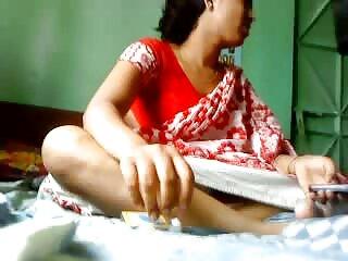 मेक्सिकाना हस्तमैथुन हिंदी वाली सेक्सी मूवी