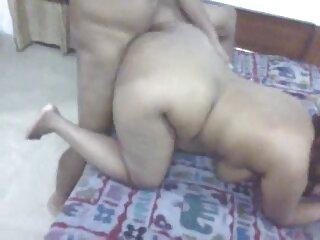 274 लड़कियां सेक्सी फिल्म मूवी हिंदी क्या करेंगी