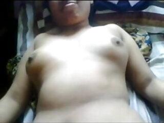 ज़ुजिंका और सेक्सी मूवी मूवी हिंदी में उसका गोरा दोस्त स्ट्रिप शो करते हुए