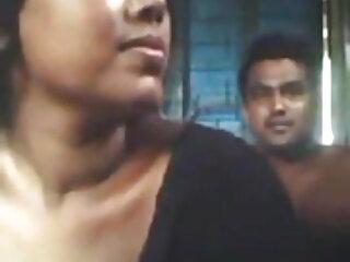 बहुत सेक्सी बेब क्लो शो में सेक्सी फिल्म हिंदी वीडियो मूवी स्नान pt। 2