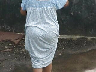 डीपी ट्रॉफी हिंदी सेक्सी पिक्चर मूवी पत्नी