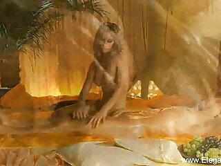एले सुसे एवंत दे से सेक्सी पिक्चर मूवी फुल एचडी फेयर डोगीटर