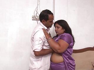 यार लिंग का उपयोग करता है सेक्सी फिल्म हिंदी वीडियो मूवी