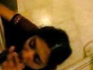 PAWG काला मुर्गा सेक्सी पिक्चर हिंदी वीडियो मूवी लेना 1