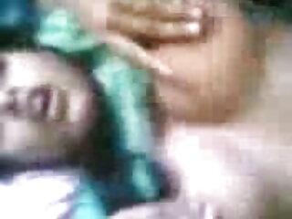 मायरा लील - प्लेइंग हाउस सेक्सी हिंदी वीडियो मूवी