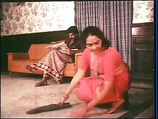 AMAZON बीबीडब्ल्यू हिंदी सेक्सी फुल मूवी एचडी में एएसएस दिया गया