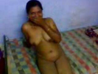 Mylene ने 6 पुरुषों द्वारा फुल सेक्सी मूवी हिंदी में गैंगबैंग किया