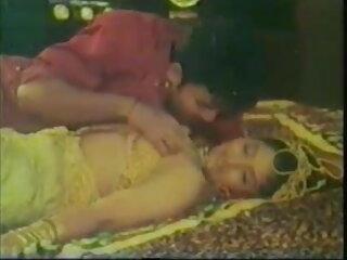 क्लिनिक में खेलते हैं हिंदी पिक्चर सेक्सी मूवी