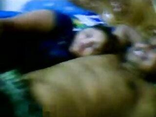 फिशनेट सचिव शुद्ध मोज़ा सेक्सी फिल्म फुल मूवी वीडियो एचडी फिशनेट बकवास
