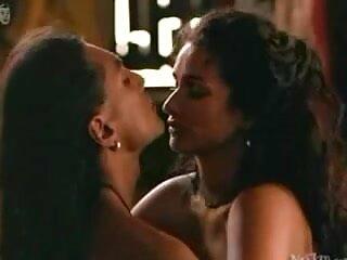 गर्म शौकिया किशोरों हस्तमैथुन और इंग्लिश हिंदी सेक्स मूवी सह शॉट मुर्गा बेकार है