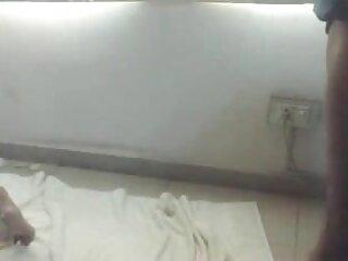ऑरगिया कोन स्पर्मा ए फमी सेक्स पिक्चर फुल मूवी