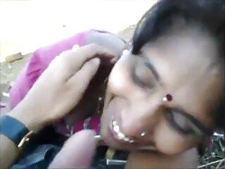 हॉट बेब कठिन गैगिंग फुल हिंदी सेक्सी मूवी की जरूरत है