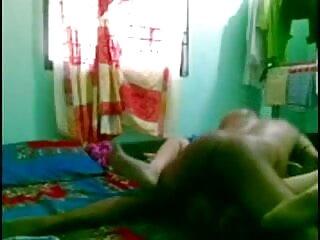 en el हिंदी सेक्सी फुल मूवी एचडी में probador