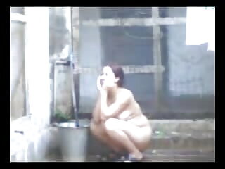 आग पर सेक्स फिल्म फुल एचडी अपनी tushy!