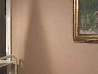 एनाबेल फुल मूवी सेक्सी पिक्चर और तेंदुआ 2