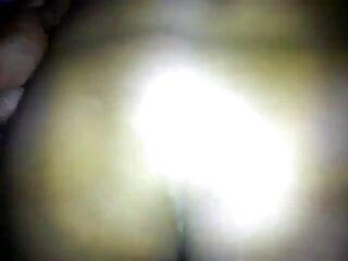 मिल्क ने बीबीसी के सेक्सी हिंदी वीडियो मूवी साथ मस्ती की