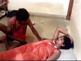 गर्म घर सेक्सी फिल्म हिंदी मूवी में का बना गुदा 3