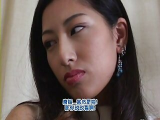 एलेक्स सेक्सी फुल फिल्म सेक्सी एन 15