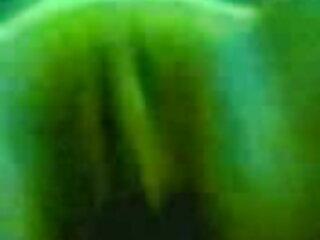 हिलेरी गड़बड़ हो सेक्सी बीएफ वीडियो फुल मूवी