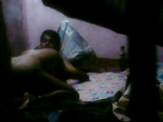 वेरोनिका हंडजोब सेक्सी बीएफ वीडियो फुल मूवी