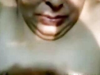 अलीना के साथ पार्टी (Sc.2) सेक्सी वीडियो मूवी हिंदी में