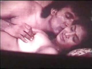 राशेल ने अपनी गांड हिला ब्लू सेक्सी फुल मूवी एचडी दी