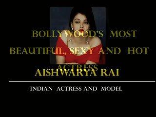 NERDY सेक्सी मूवी इंडियन मूवी MARGARETH DP