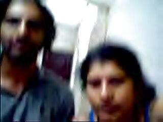 सिंडी होप एक्स एक्स एक्स एचडी मूवी हिंदी के साथ इंटरएक्टिव पीओवी बकवास