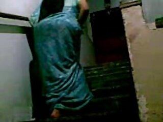 सुपर हॉट एमआईएलए स्काई सेक्सी मूवी फुल हिंदी टेलर 5