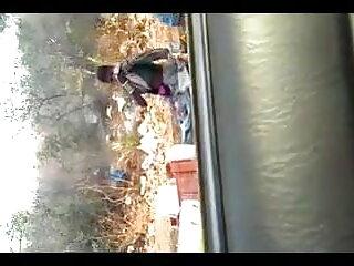 ब्रुकलिन ली फुल सेक्सी वीडियो फिल्म डीपी