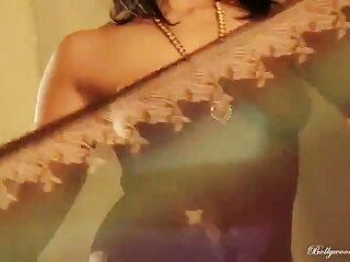 श्यामला जेन हार्ड पिस्टन पाने के सेक्सी मूवी हिंदी में सेक्सी मूवी लिए खुश है