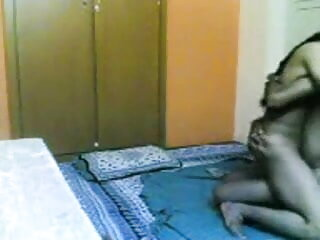 सफेद मुर्गा एक्स एक्स एक्स हिंदी मूवी वीडियो के लिए आबनूस blowjob
