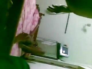 फीलिंग फुल एचडी सेक्सी मूवी Felicia १