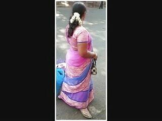 प्रलोभन हिंदी वाली सेक्सी मूवी