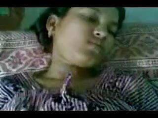 3some द्वि घर का बना हिंदी में सेक्सी वीडियो फुल मूवी