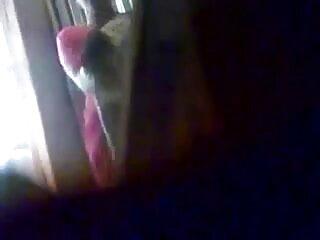 Omegle बीएफ सेक्सी मूवी एचडी में रोमांच 5 - सही स्तन