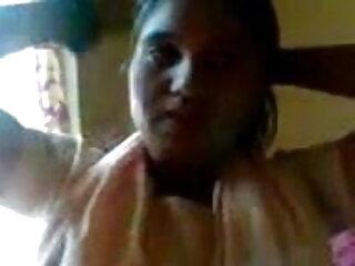 वाह गोरा विवियन को सेक्सी फुल एचडी मूवी चोदना बहुत पसंद है