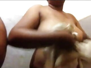 लिली मारलेन (फ्यूचर सेक्स) सेक्सी फिल्म एचडी फुल (1985)