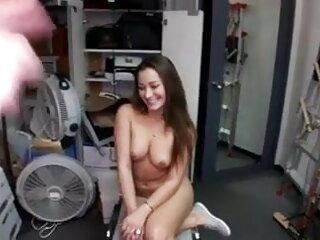 गर्म श्यामला सेक्सी पिक्चर मूवी हिंदी बनाम 3 लंड