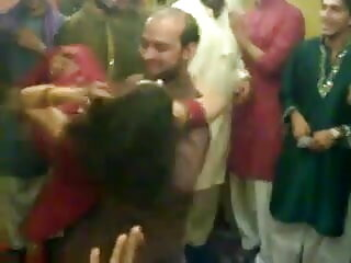 ब्लैक कपल सेक्स नाइट RO7 सेक्सी हिंदी वीडियो मूवी