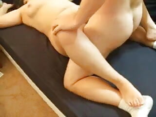 सेक्सी सेक्सी बीएफ वीडियो फुल मूवी किशोर
