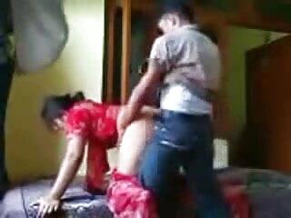 माँ मदद लड़का सेक्सी मूवी हिंदी में फुल एचडी